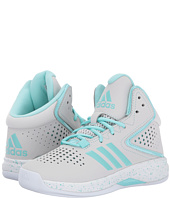 adidas Kids - Cross 'Em Up K (Little Kid/Big Kid)