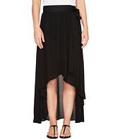 Lucy Love - Caravan Skirt