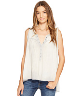 Free People - Hudson Tank Top