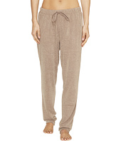 N by Natori - Sweater Knit Pants