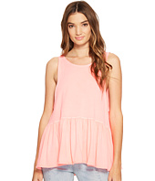 Free People - Cantina Tank Top