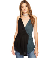 Free People - Last Night Tank Top