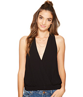 Free People - Drapey Dreams Tank Top