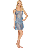 b.tempt'd - b.sultry Chemise
