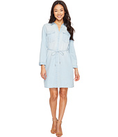 Calvin Klein Jeans - Denim Western Dress