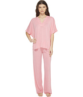 N by Natori - Congo PJ Set