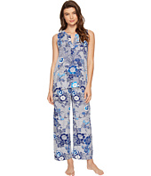 N by Natori - Sleeveless PJ Set