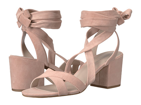 Kenneth Cole New York Victoria - Rose
