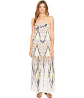 Free People - Mojave Maxi Dress