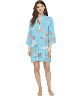 N by Natori - Seaside Sleepshirt