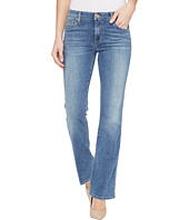 Joe's Jeans - Provocateur Petite Bootcut in Vani