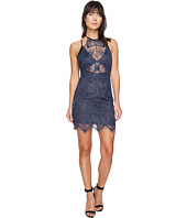 Free People - Nothing Like This Mini Dress