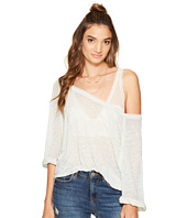 Free People - Moonlight Tee