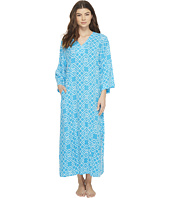 N by Natori - Diamond Caftan