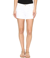 Joe's Jeans - Cuffed Shorts in Kerrie