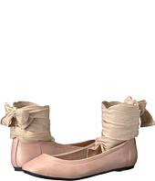 Free People - Degas Ballet Flat