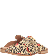 Free People - Brocade At Ease Loafer