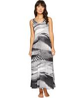 N by Natori - Sahara Maxi Gown
