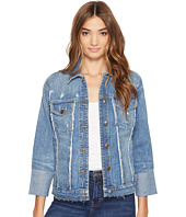 Joe's Jeans - Belize Jacket in Yenz