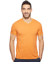 Mod-o-doc - Del Mar Short Sleeve V-Neck Tee