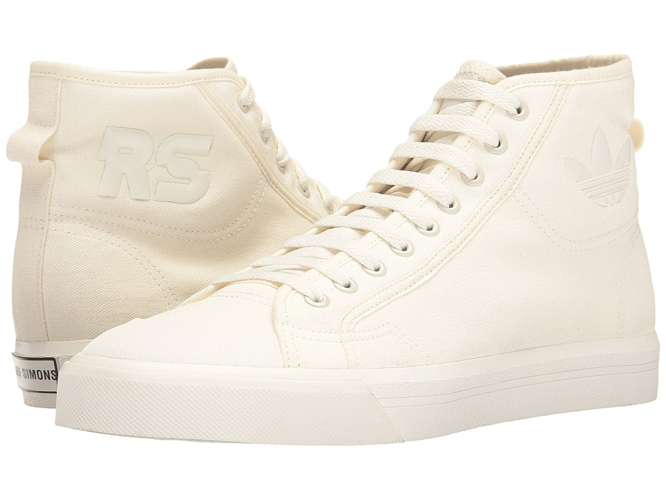 adidas by Raf Simons - Raf Simons Spirit High