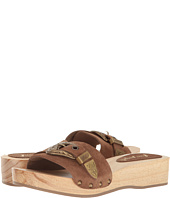 Free People - Westtown Slide Clog