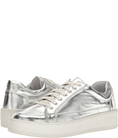 Free People - Letterman Sneaker