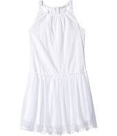 Ella Moss Girl - Wanda All Over Eyelet Dress (Big Kids)