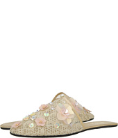 Free People - Allure Slipper