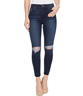 Joe's Jeans - Charlie Crop in Kennide