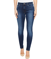 Joe's Jeans - Charlie Skinny in Kidd