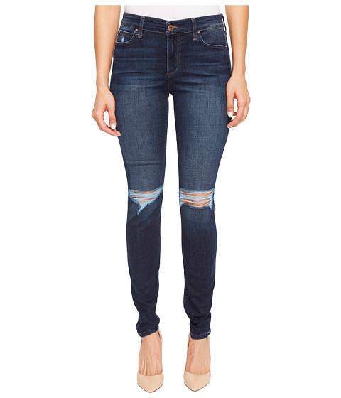 Joe's Jeans Icon Skinny in Kennide