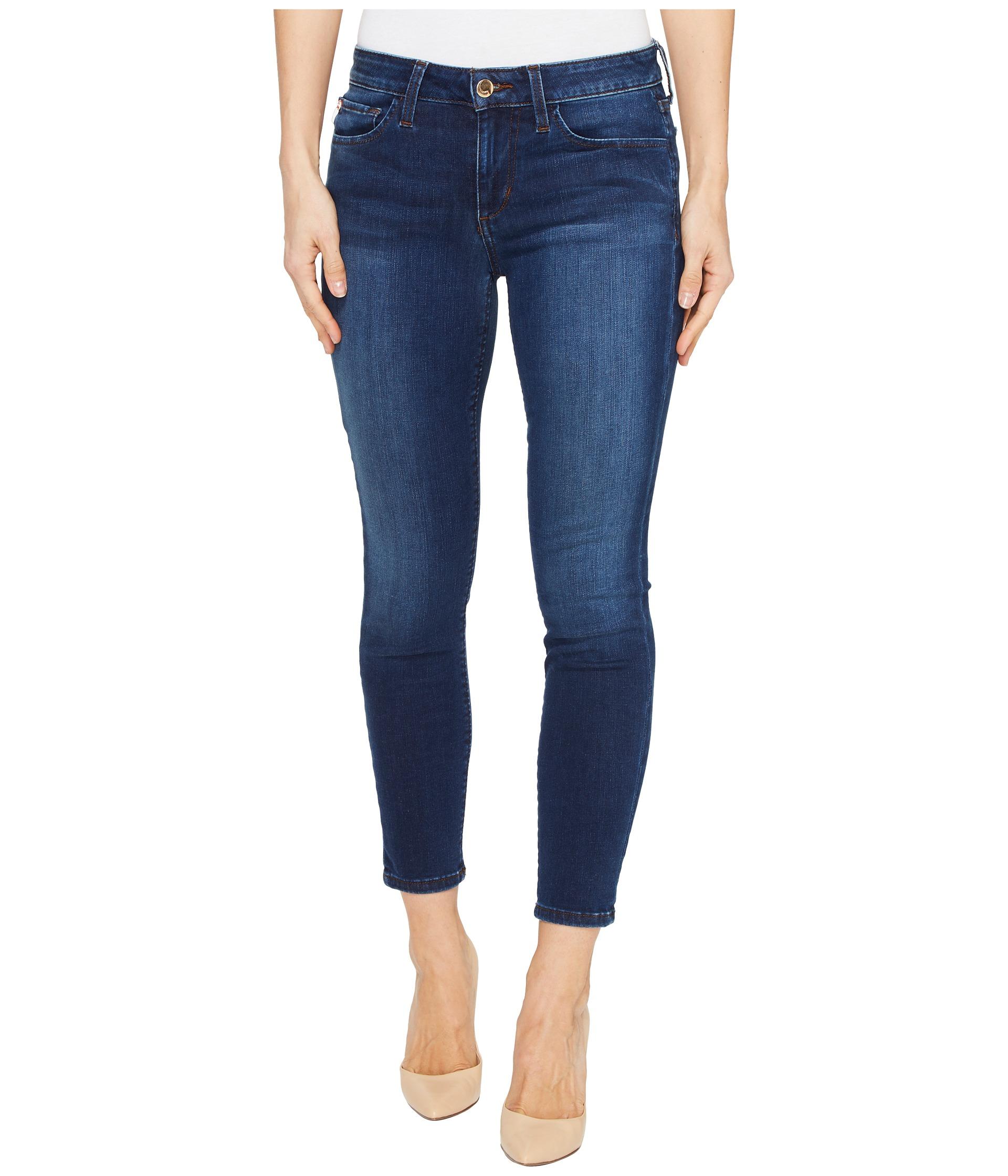 joe 39 s jeans icon crop in kidd at. Black Bedroom Furniture Sets. Home Design Ideas