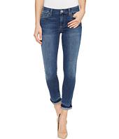 Joe's Jeans - Markie Skinny Crop in Breanna