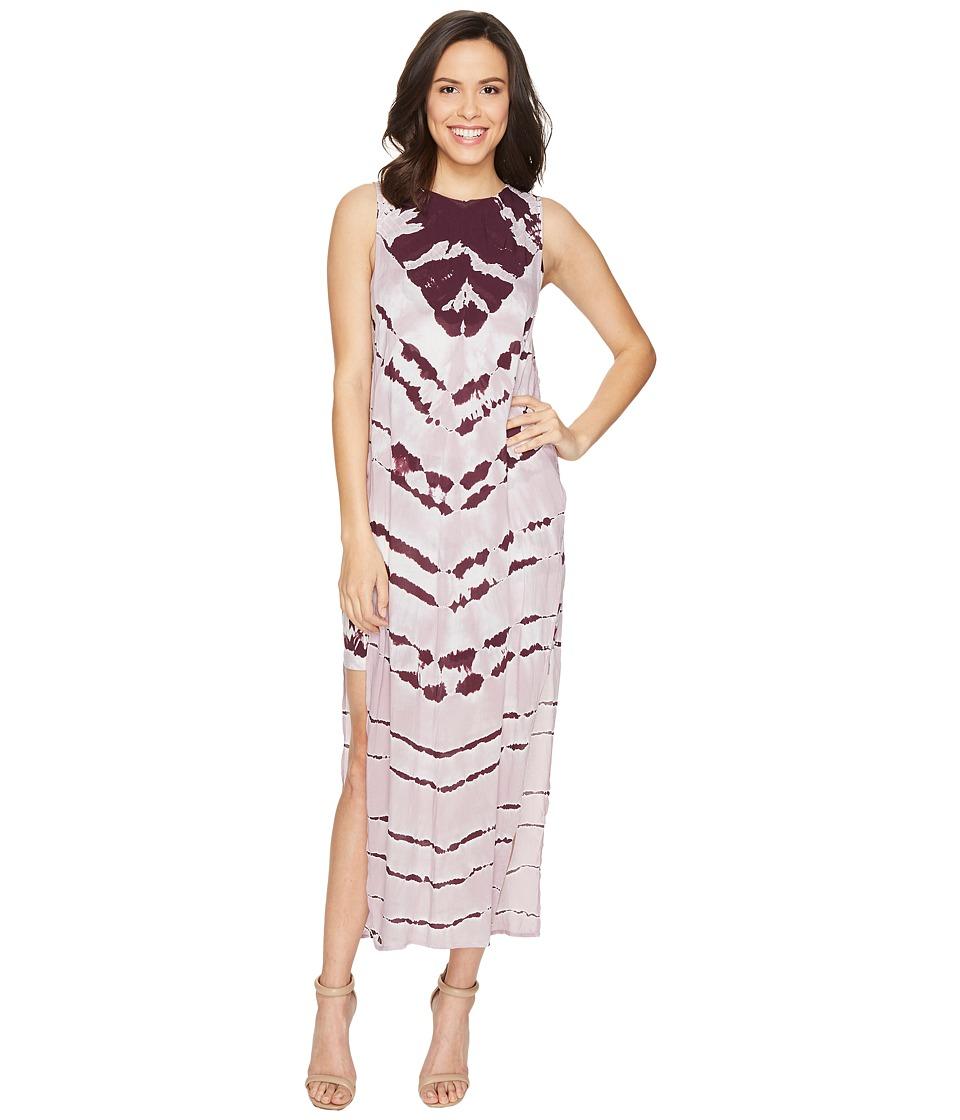 Young Fabulous & Broke - Amara Dress
