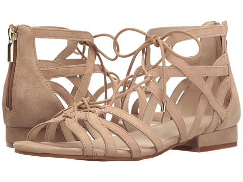 Kenneth Cole New York Valerie - Almond
