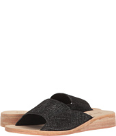 Free People - Daybird Mini Wedge