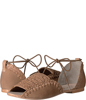 Free People - Beaumont Woven Flat