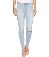 Calvin Klein Jeans - Leggings Jeans in Pastel Haze Wash
