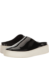 Free People - Wynwood Slide Sneaker
