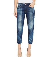 Joe's Jeans - Smith Crop in Tove