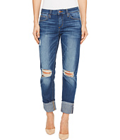 Joe's Jeans - Ex-Lover Crop in Ditta