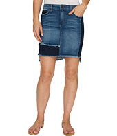 Joe's Jeans - High-Rise Pencil Skirt in Kars