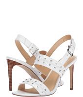 MICHAEL Michael Kors - Astor Sandal
