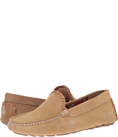 Jack Rogers - Taylor Suede