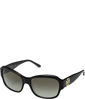 Tory Burch - 0TY7107 57mm