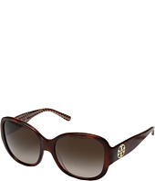 Tory Burch - 0TY7108 56mm