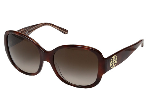 Tory Burch 0TY7108 56mm