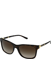 Tory Burch - 0TY7109 55mm