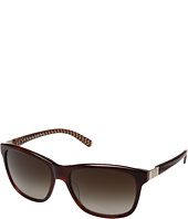 Tory Burch - 0TY7031 57mm